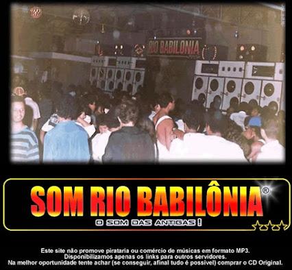 FAMÍLIA--SOMRIOBABILONIA®