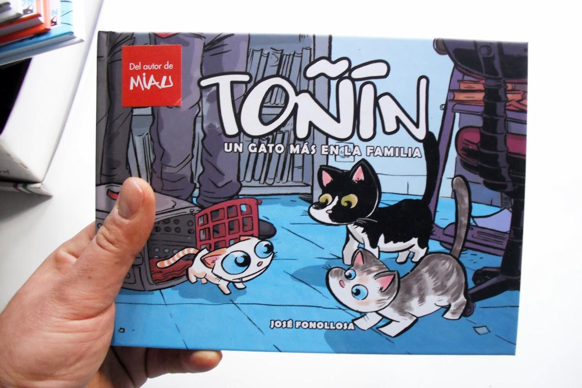 http://www.diaboloediciones.com/tienda/comics-y-novelas-graficas/tonin-un-gato-mas-en-la-familia/