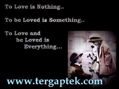 Kumpulan Kata Kata Mutiara Cinta Salam Tergaptek Setiap Orang