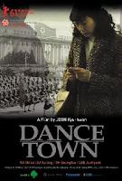 Dance Town (2011)