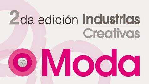 El primer evento sobre diseño en el 2015: 7 de marzo en el Anfiteatro El Hatillo