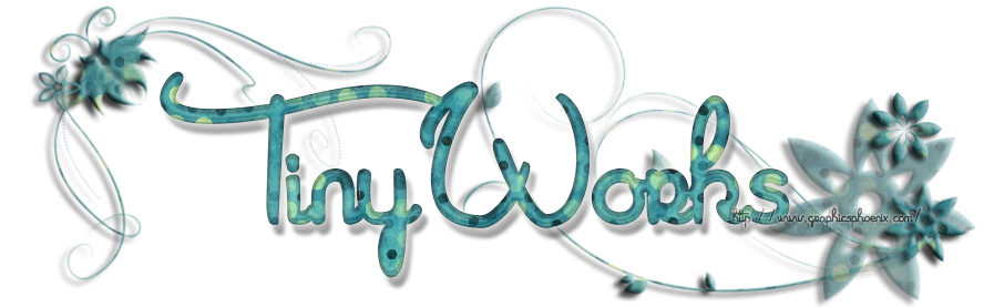 TinyWorks