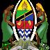 Breaking News: Ajira Mpya za Walimu Kwa Mwaka 2015 Zimetoka......Bofya Hapa Kuona Majina