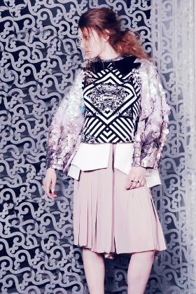 http://www.ewelinadrozdziuk.com/2015/06/foksal-glamour26.html