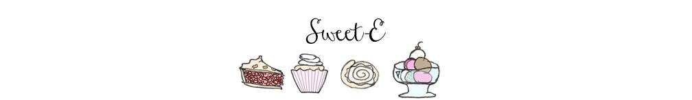 Sweet-E