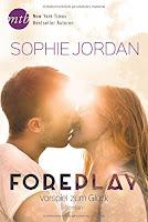 http://www.amazon.de/Foreplay-Vorspiel-Bestseller-Autoren-Romance/dp/3956491726/ref=sr_1_1?ie=UTF8&qid=1441223132&sr=8-1&keywords=foreplay