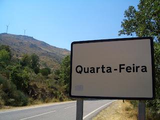 2006.08.15+Placa+QF+1.jpg (320×240)