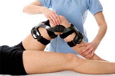 Cómo montar una clínica de fisioterapia