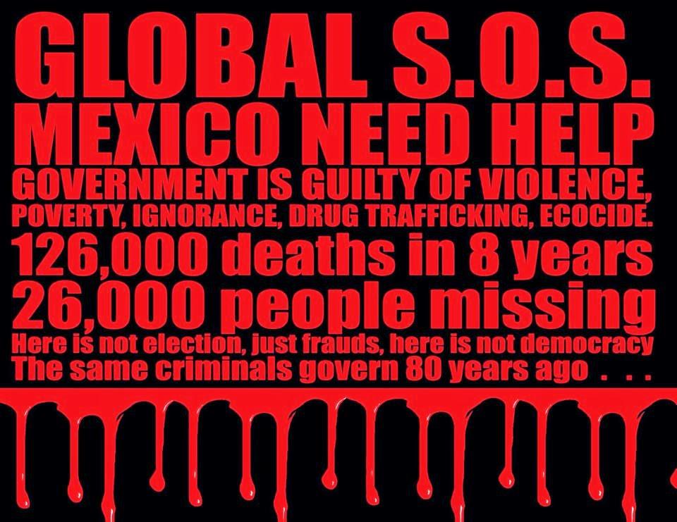 GLOBAL S.O.S.