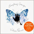 New Release- Julian Lennon