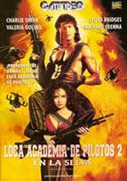 Theo Bước Rambo 2 - Chiến Binh Thượng Đẳng