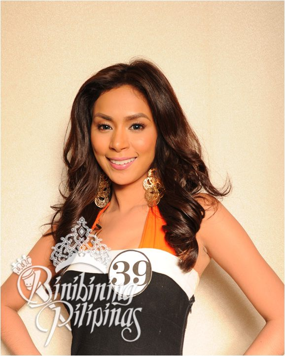 click on: Photos of Bb. Pilipinas 2012 Official Candidates