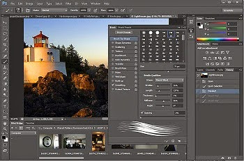 download adobe photoshop cs6 extended full