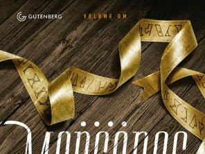 Lançamentos de junho da Editora Gutenberg (Grupo Autêntica)