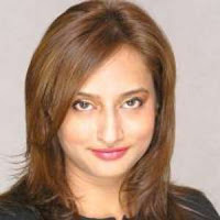 Puan Sharifah Zohra Jabeen Syed Shah Miskin