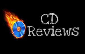 READ OUR REVIEWS ON THE LATEST CD RELEASES