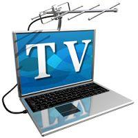 Partidos online: Handball | Mundo Handball