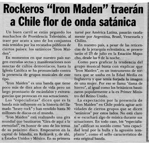 RECORTES DE PRENSA - Página 4 Diario_el_mercurio_chile_1992