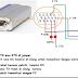 SMS controller dengan mirkokontroller + Bascom AVM , AT Mega16, modem Wavecom Fastrack M1206B
