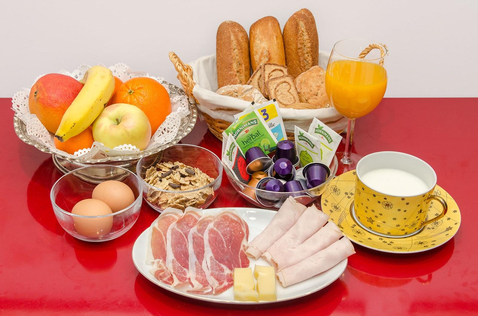 recetas-desayuno-ideal-ideas-cocina-sano-saludable-bruja