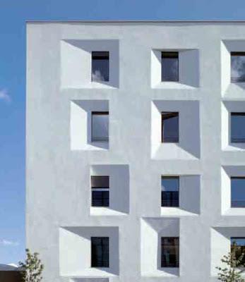 L 39 inclinazione delle finestre piccolearchitetture - Rivestire i davanzali delle finestre ...