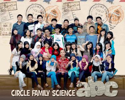 SMA PGRI 1 Bandung