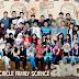 2008 - 2015 Mengajar di SMA PGRI 1 Bandung