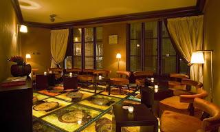 L'O - Hotel L'Orologio of Italian
