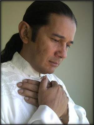 Reinaldo dos Santos presentará sus nuevas profecías en Miami