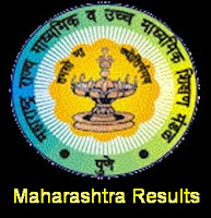 Maharashtra HSC 2013 Exam Results
