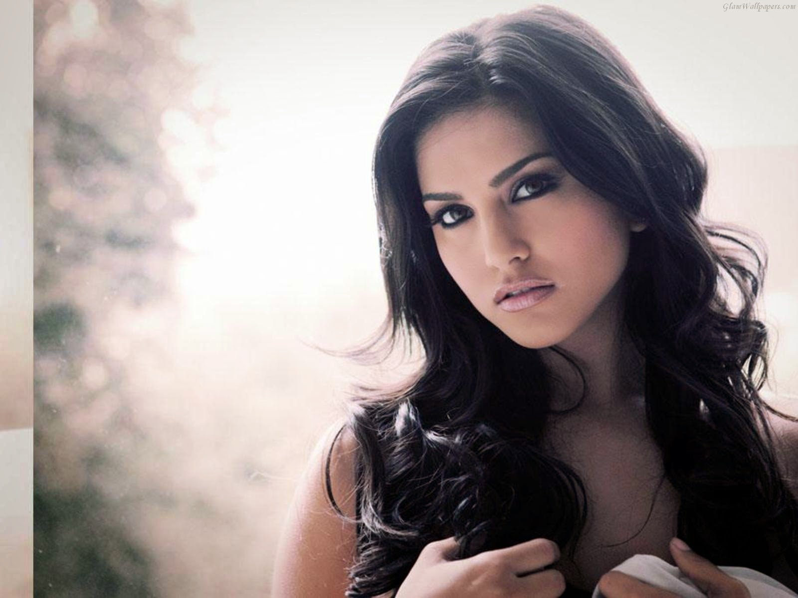 sunny leone top 10 hot hd wallpapers | free download wallpaper