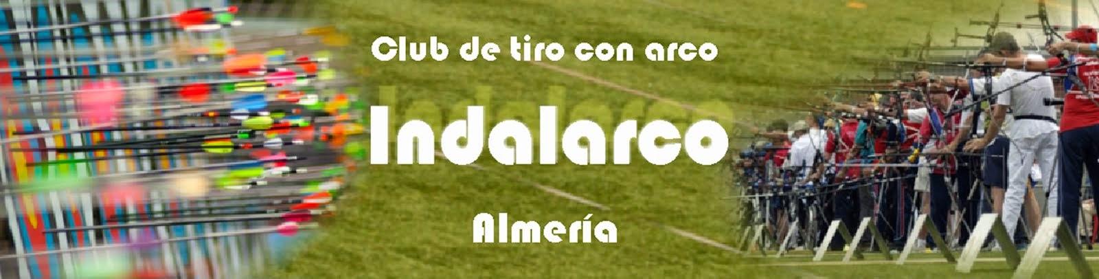 Club Indalarco Almería