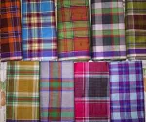 Pengertian dan Macam Macam Kerajinan Tekstil di Indonesia