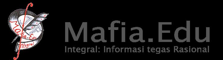 Mafia.Edu