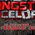 gangster celop 2013 movie