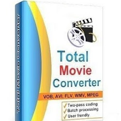 Moyea 3GP PSP iPod Video Converter contains 3GP Video Converter. ultra 3g
