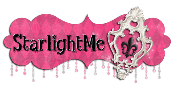 StarlightMe