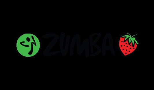 Zumba logo vectorZumba Vector Logo