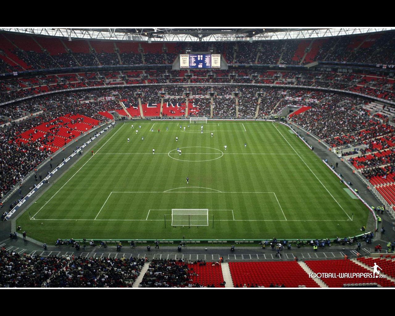 Todo sobre las Olimpiadas Londres 2012