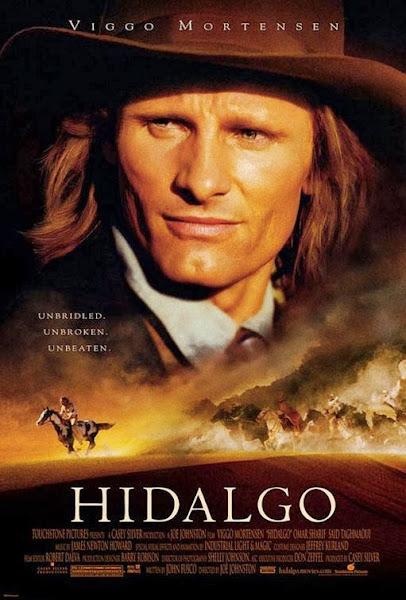 hidalgo 2004 in hindi hollywood hindi dubbed movie