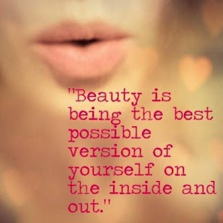 Beauty Quotes 001 2