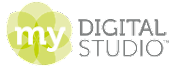 My Digital Studio - MDS