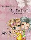 Top 3 #10