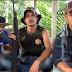 Presiden Jokowi: Amnesty Din Minimi Akan Kita Beri, Tapi Ada Prosesnya