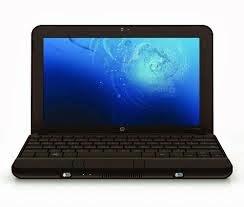 HP Mini 110-1030NR PC