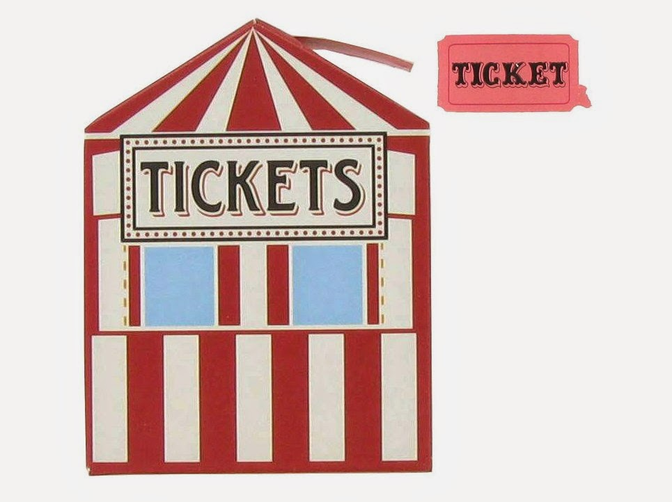 Flying Scot Midwest District: Only 70 Raffle Tickets Left!