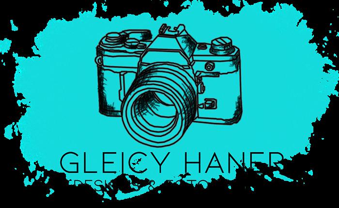 Gleicy Haner Desings & Fotografia - Seu sonho aqui vira realidade