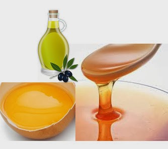 Les huiles volatiles pour la splendeur des cheveu