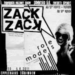 ZackZack
