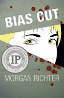 Buy BIAS CUT at Amazon